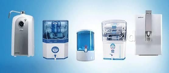Water Purifier Repair and Services-Aquaguard
